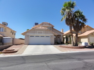 2275 Wide Canyon Dr Laughlin NV, 89029