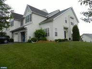 112 Madison Way Downingtown PA, 19335