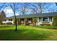 5 Ridge Road Wallkill NY, 12589
