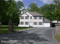 119 Gabrielle Ln Dingmans Ferry PA, 18328