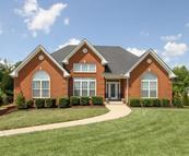 1139 Kacie Dr Pleasant View TN, 37146