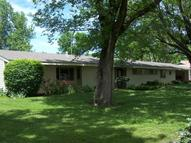 1110 East Buchanan Iola KS, 66749