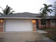 2215 Hypoluxo Road Lake Worth FL, 33462