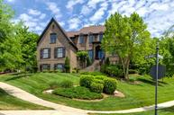 219 King Arthur Cir Franklin TN, 37067
