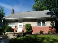 428 Woodside Ave West Lawn PA, 19609