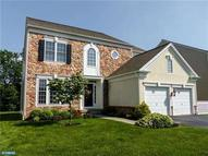 515 Shoemaker Dr Fountainville PA, 18923