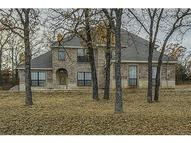 221 Oak Creek Circle Springtown TX, 76082