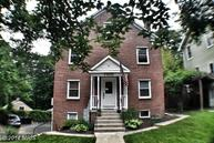 7300 Flower Ave #3 Takoma Park MD, 20912