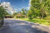 22843 East Oakley Drive New Caney TX, 77357