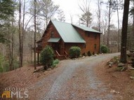 72 Lakeview Ter Ellijay GA, 30536