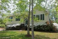 13386 Windmill Way Culpeper VA, 22701