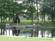 1020 Bayview Drive Coldwater MI, 49036