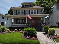 22 Lincoln Pl Freehold NJ, 07728
