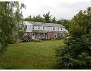 6 Sanfred Road Leicester MA, 01524