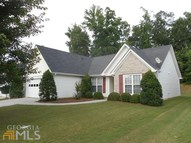 159 Lake Cove Approach Newnan GA, 30265