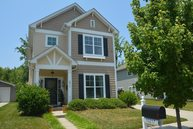 10217 Caldwell Forest Drive Charlotte NC, 28213