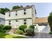 127 Oakland Avenue Arlington MA, 02476