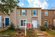 4624 Langston Drive Bowie MD, 20715