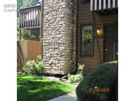 6260 Willow Ln Boulder CO, 80301