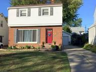 363 East 323rd St Willowick OH, 44095