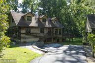 521 Rabbitt Hill Road Riva MD, 21140