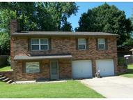 17110 E 35th Terrace Independence MO, 64055