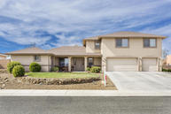 6924 N Sunset View Prescott Valley AZ, 86315