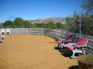 94 S Coppinger St Camp Verde AZ, 86322