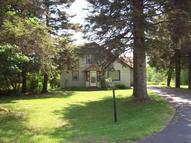 1720 20th Ave Two Harbors MN, 55616