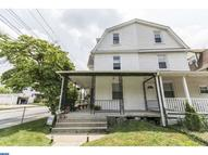 827 Ardmore Ave Ardmore PA, 19003