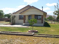 3724 N Valley View Prescott Valley AZ, 86314