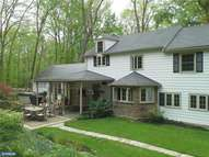 1152 Hollow Rd Chester Springs PA, 19425