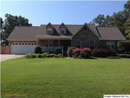 324 Howard Cir Lincoln AL, 35096
