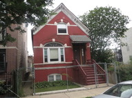 2715 West Haddon Avenue Chicago IL, 60622
