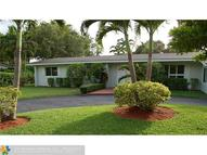 10600 Sw 73rd Ct Pinecrest FL, 33156