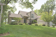 109 Highview Ct Brooklyn MI, 49230