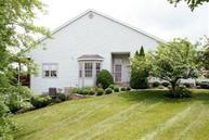 502 Fieldgate Dr Florence KY, 41042