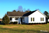 59 Hunter Ridge Rd. Cheraw SC, 29520