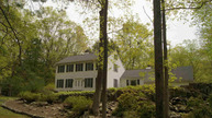 14 Hollow Ridge Rd Staatsburg NY, 12580