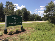 Lot 5 Arnone Drive Chipley FL, 32428