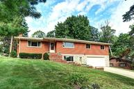 4411 Shady Crest Dr Kettering OH, 45429
