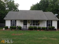 6959 Scenic Heights Rd Manchester GA, 31816
