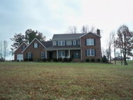 1270 New Salem Circle Nortonville KY, 42442