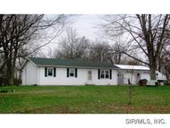 364 Hibiscus Road Coulterville IL, 62237