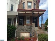 1464 N 59th St Philadelphia PA, 19151