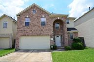 10235 Palm Lake Houston TX, 77034