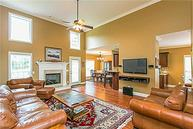 3041 Clyde Cir Mount Juliet TN, 37122