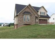 219 Roxbury Ct. Jefferson City TN, 37760