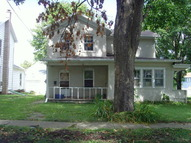 608 W Clark Str Freeport IL, 61032