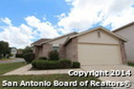 106 Viking Oak San Antonio TX, 78247